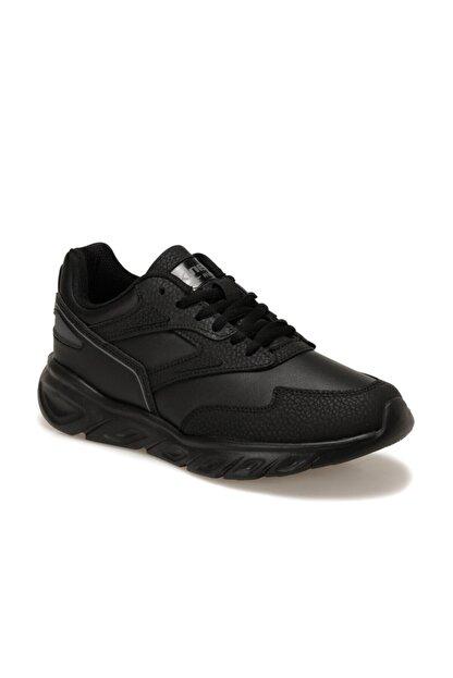 Kinetix BOTAN Siyah Erkek Çocuk Koşu Ayakkabısı 100535830