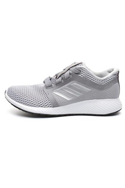adidas EDGE LUX 3 W Gri Kadın Koşu Ayakkabısı 101015795