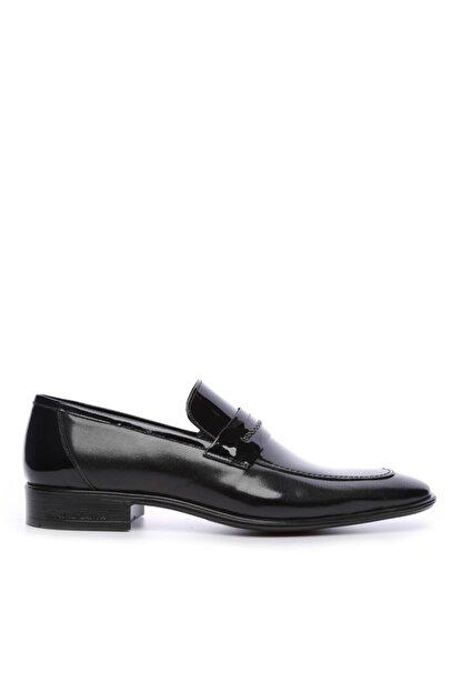 Kemal Tanca Erkek Derı Klasik Ayakkabı 183 1796 P Erk Ayk