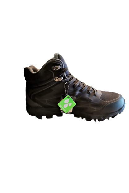 Dockers 229541 Siyah Erkek Outdoor 100549681
