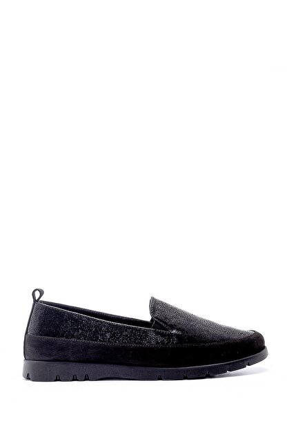 Derimod Kadın Casual Ayakkabı