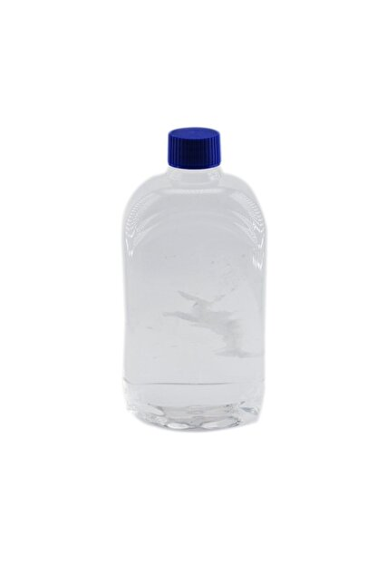 webcenter Kaliteli Köpüklü Üflemeli Baloncuk Sıvısı (Baloncuk Solüsyonu) 1 Litre