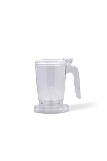 Beta Tea Ba2109 Çay Makinesi 480 ml
