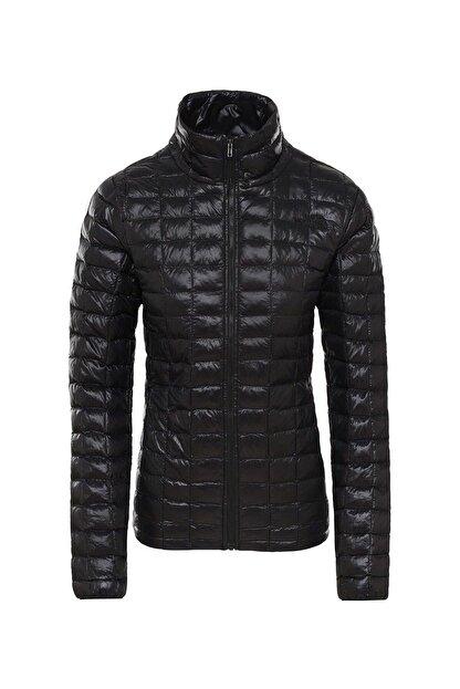 The North Face Kadın Eco Tball Ceket Nf0a3ygmjk31