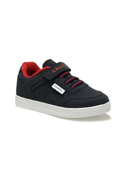 Kinetix PASEN 9PR Lacivert Erkek Çocuk Sneaker Ayakkabı 100435890