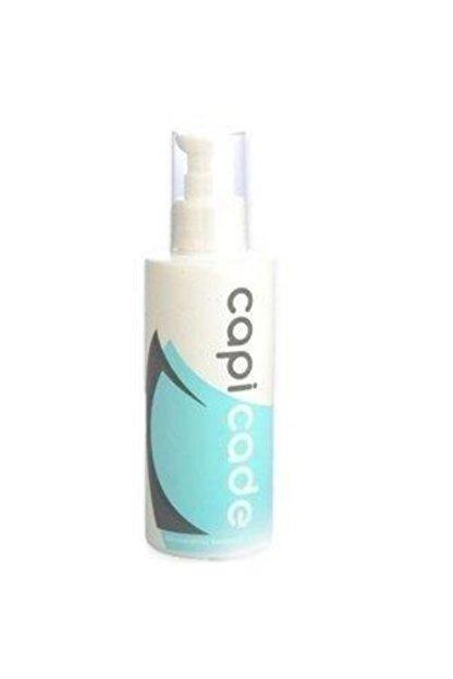 Capicade Nemlendirici Şampuan 150 ml