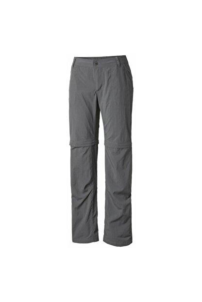 Columbia Al2663 Silver Ridge 2 0 Convertible Kadın Pantolon Al2663-028