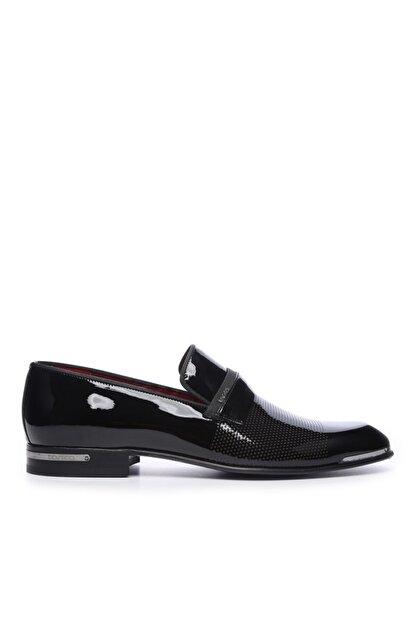 Kemal Tanca Erkek Klasik Ayakkabı 221 B820 K Erk Ayk