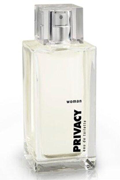 Privacy Woman Edt 100 ml Kadın Parfüm 8690586223003 417723244474
