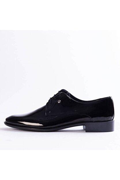 Pierre Cardin Rugan Ayakkabı