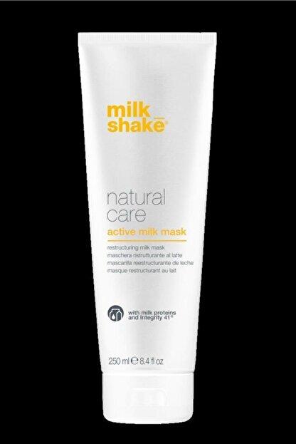 Milkshake Milk Shake Active Milk Mask 250 ml