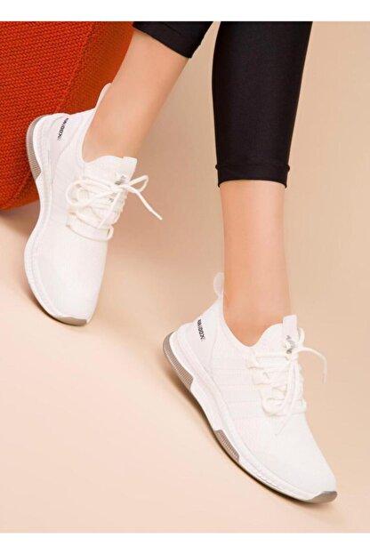 BUGGAMAN Yürüyüş Ve Spor Ayakkabısı