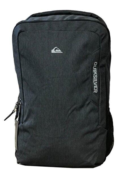 Quiksilver Quıksılver Everyday Backpack V2 Kvj6 Teqybp07010-kvj