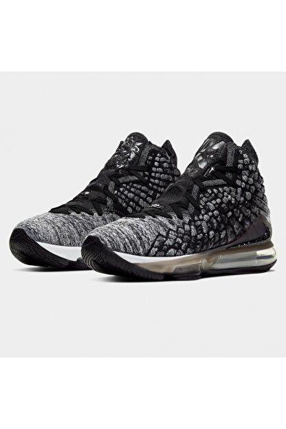 Nike Lebron Xvıı Bq3177-002 Basketbol Ayakkabısı