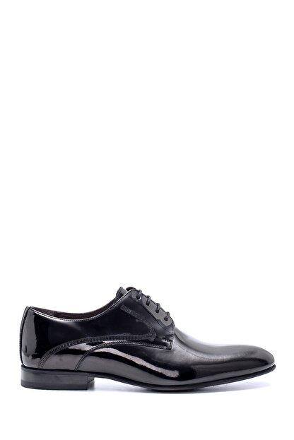 Derimod Erkek Deri Rugan Klasik Ayakkabı