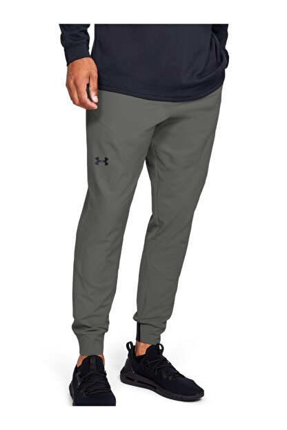Under Armour Ua Unstoppable Joggers