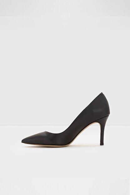 Aldo Coronıty-tr - Siyah Kadın Topuklu Ayakkabı