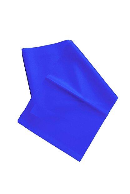 Avessa Pilates Lastiği Mavi Sert Direnç Ce10m