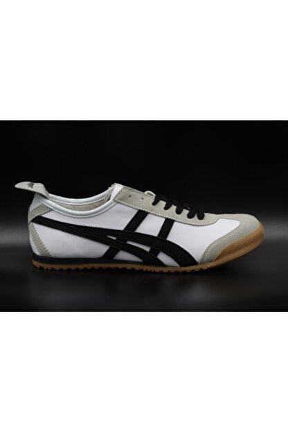 eTayger Spor Ayakkabı