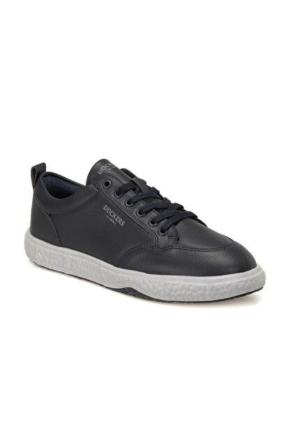 Dockers 229170 Lacivert Erkek Sneaker Ayakkabı