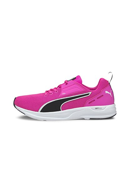 Puma COMET 2 FS Pembe Kadın Sneaker Ayakkabı 101119189