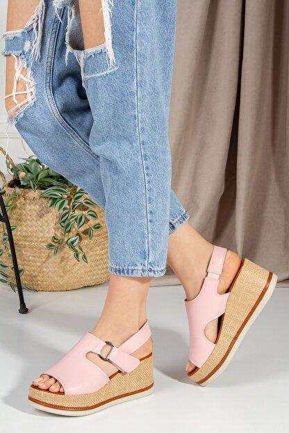 derithy sandalet