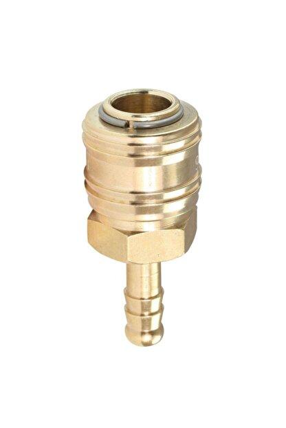 Rico Stoper Kaplin Hava Hortum Gövde 8 mm 022-rc3009
