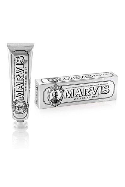Marvis - Whitening Mint Diş Macunu 85 ml
