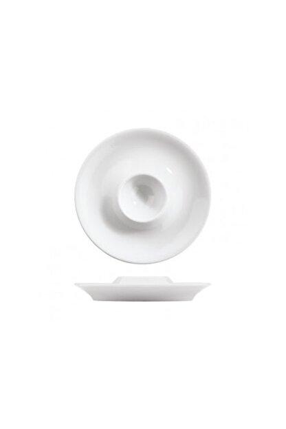 TABAKÇI ÇANAKÇI Porselen Yumurtalık 6'lı