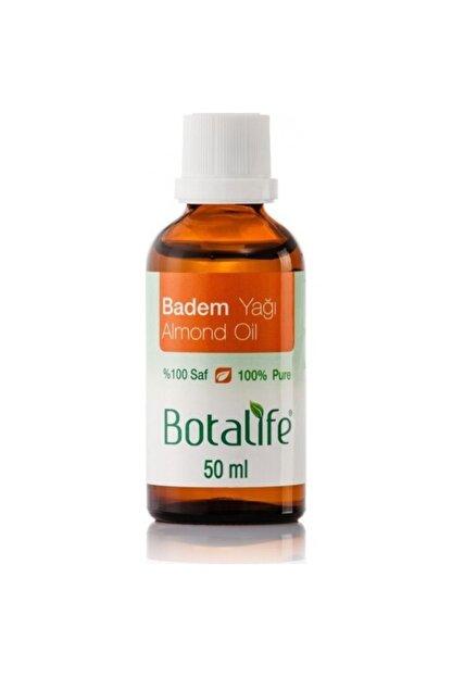Botalife Badem Yağı 50 ml