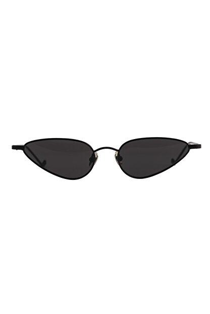 Retro Wıld Xxııı-m C01 Kadın Güneş Gözlüğü