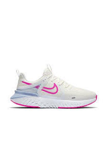 Nike At1369-103 Wmns Legend React 2 Unısex Yürüyüş Koşu Ayakkabı