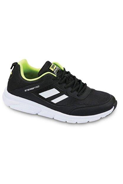 Jump 24718 Hafif Rahat Erkek Spor Ayakkabı