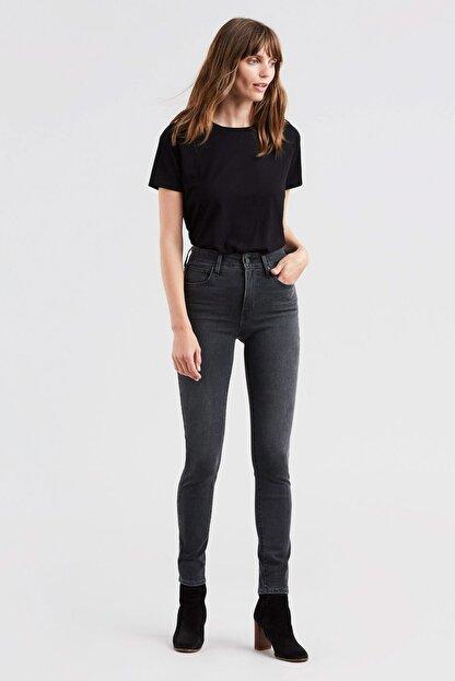 Levi's Kadın Pantolon 18882-0184