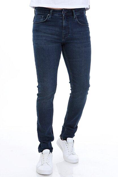 Rodi Jeans Rodi Rd21ke011303 Tint Mavi Danny 102 Jean Jean
