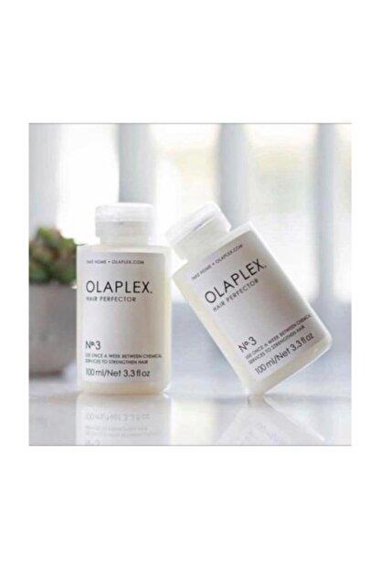Olaplex Hair Perfector No.3 100 ml X 2 Adet