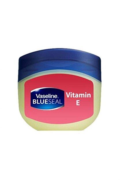Vaseline Blueseal Vitamin E Jel Krem 250 ml