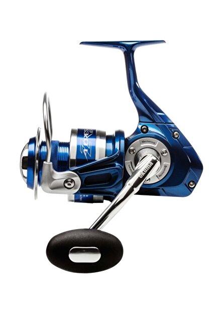 Okuma Azores Blue 5500 Olta Makinesi