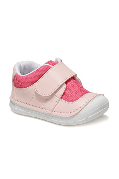 Polaris 512246.I1FX Fuşya Kız Çocuk Günlük Ayakkabı 101010694