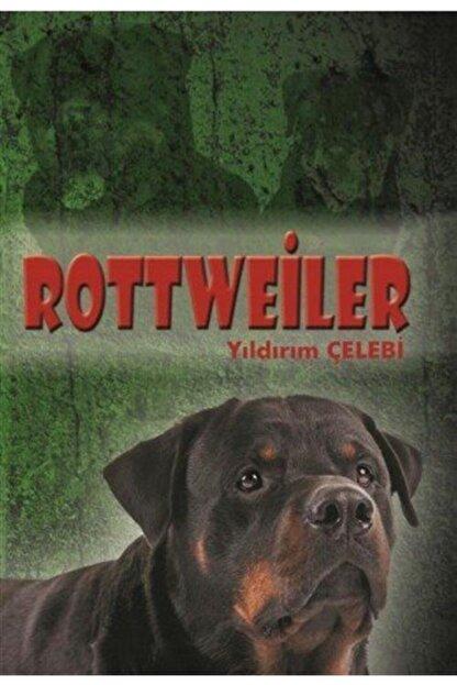 Minel Yayınları Rottweiler