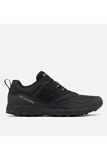 Columbia Flow District Sneaker Erkek Outdoor Ayakkabı Bm0164-010