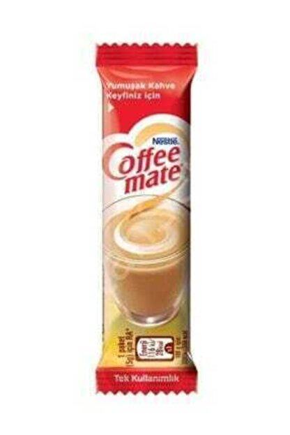 Nestle Coffee Mate 5gr 100 Adet