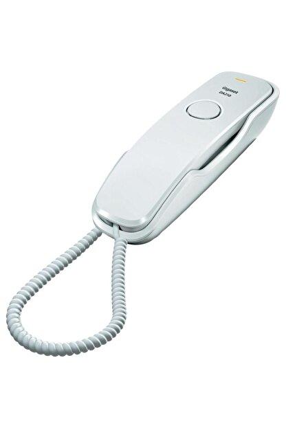 Gigaset Da210 Beyaz Duvar Telefonu