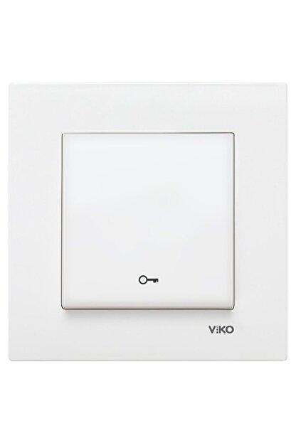 VİKO Karre Kapı Otomatiği Anahtarı 90967x05