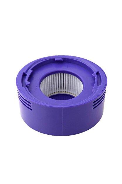 FilterHauz One I Dyson V7 V8 Cordless Uyumlu Hepa Filtre