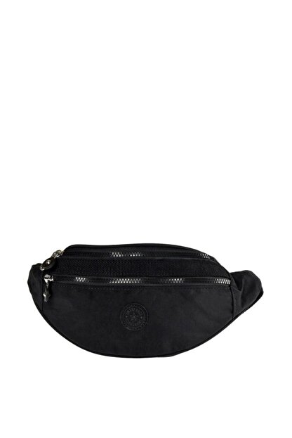 Smart Bags Krinkıl Kumaş Çanta