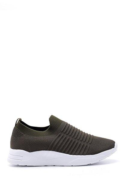 Derimod Erkek Çorap Sneaker