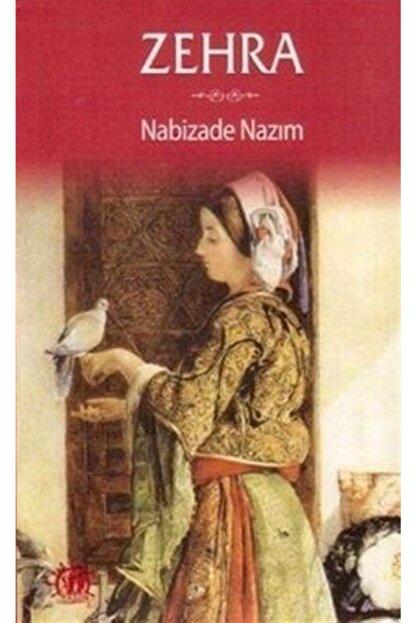 Yason Yayıncılık Zehra