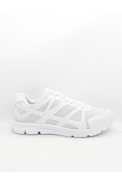 harlet Unisex Spor Ayakkabı