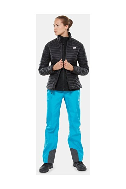 The North Face Impendor Down Kadın Ceket - T93OD2JK3